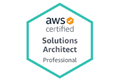 AWS Certified Solutions Architect – Professional | Certifications | Adroit Information Technology Academy (AITA)