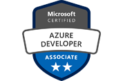 Microsoft Certified: Azure DevOps Engineer Expert | Certifications | Adroit Information Technology Academy (AITA)
