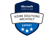 Microsoft Certified: Azure Solutions Architect Expert | Certifications | Adroit Information Technology Academy (AITA)