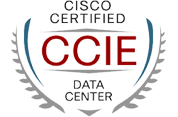 CCIE Data Center | Certifications | Adroit Information Technology Academy (AITA)