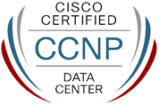 CCNP Data Center | Certifications | Adroit Information Technology Academy (AITA)