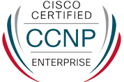 CCNP Enterprise | Certifications | Adroit Information Technology Academy (AITA)