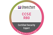Check Point Certified Expert (CCSE) R80.x | Certifications | Adroit Information Technology Academy (AITA)