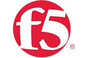 f5 BIG-IP Local Traffic Manager (LTM) | Certifications | Adroit Information Technology Academy (AITA)