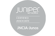 JNCIA-Junos | Certifications | Adroit Information Technology Academy (AITA)