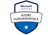 Microsoft Certified Azure Fundamentals | Certifications | Adroit Information Technology Academy (AITA)