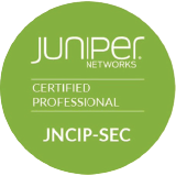 JNCIP SEC (Security) | Certifications | Adroit Information Technology Academy (AITA)