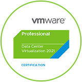 vSphere Install Configure Manage-(V6.7) | Certifications | Adroit Information Technology Academy (AITA)