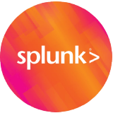 Splunk Certification | Certifications | Adroit Information Technology Academy (AITA)