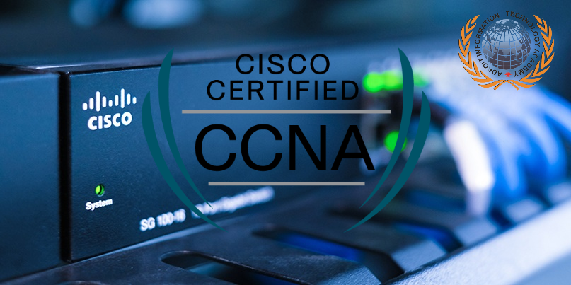 What are the prerequisites for the CCNA | Blog | Adroit Information Technology Academy (AITA)