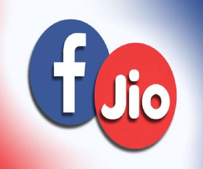 What benefit can India get from Jio and Facebook tie up | Blog | Adroit Information Technology Academy (AITA)